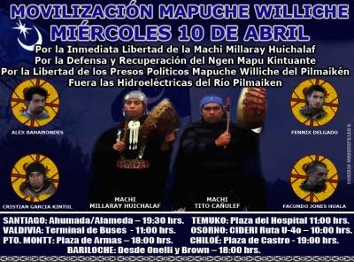 marcha+mpuche+williche.jpg