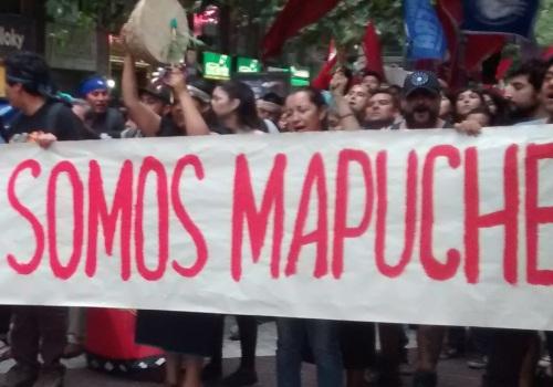 somos-mapuche