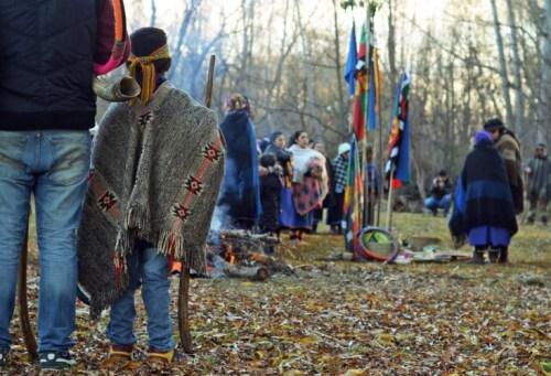 mapuches-ceremonia