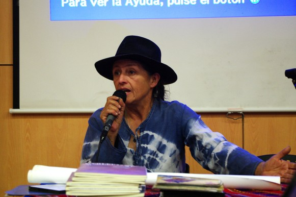 Silvia_Rivera_Cusicanqui